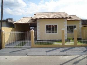 casa propria financiada caixa03 300x225 Comprar Casas Financiadas pela Caixa