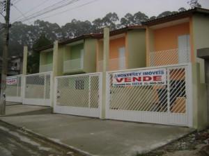 casa propria financiada caixa04 300x225 Comprar Casas Financiadas pela Caixa