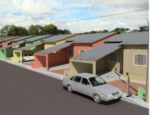 casa propria financiada caixa05 300x226 Comprar Casas Financiadas pela Caixa