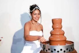 cascata de chocolate para comprar1 Cascata de Chocolate para Comprar