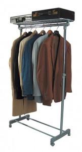 catalogo general 10 762315 162x300 Arara com Rodas, Preços, Onde Comprar