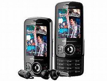 celular1 Celular do Luan Santana Preço, Onde Comprar