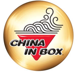 china in box delivery campinas China In Box Delivery Campinas