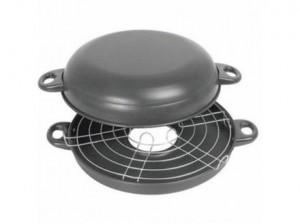 churrasqueira de fogão 02 300x224 Churrasqueira de Fogão Modelos, Onde Comprar