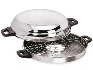 churrasqueira de fogão 05 300x225 Churrasqueira de Fogão Modelos, Onde Comprar