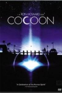 cocoon 202x300 Sugestão de Filmes para Idosos