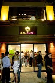 como abrir um restaurante japonês dicas 4 Como Abrir um Restaurante Japonês, Dicas