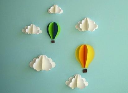como decorar a sala de aula de educação infantil2 Como Decorar A Sala De Aula De Educação Infantil