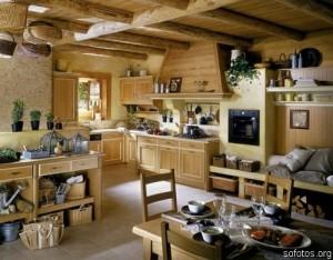 como decorar casas de madeira1 300x234 Como Decorar Casas de Madeira Dicas