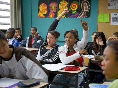 como decorar sala de aula dicas 11 Como Decorar Sala De Aula, Dicas