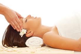 como fazer massagens relaxantes passo a passo2 Como fazer Massagens Relaxantes Passo a Passo