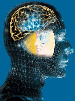 como ter uma boa memoria Técnicas para Obter Boa Memória
