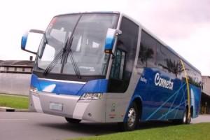 comprar passagens online cometa 1 300x200 Comprar Passagens Online Cometa