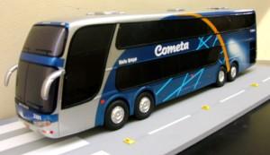 comprar passagens online cometa 2 300x173 Comprar Passagens Online Cometa
