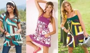 comprar roupas internet 01 300x178 Comprar Roupas pela Internet, Ofertas, Lojas