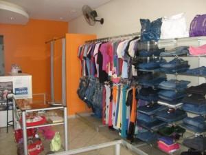 comprar roupas internet 02 300x225 Comprar Roupas pela Internet, Ofertas, Lojas