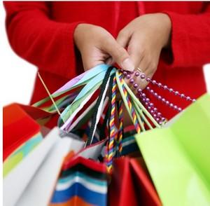 comprar roupas internet 03 Comprar Roupas pela Internet, Ofertas, Lojas