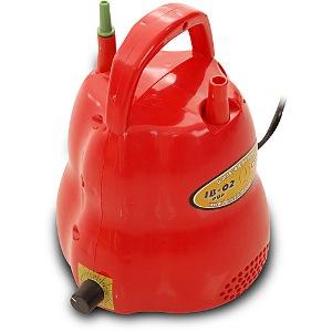 compressor de ar para bexiga preços onde comprar 2 Compressor De Ar Para Bexiga, Preços, Onde Comprar