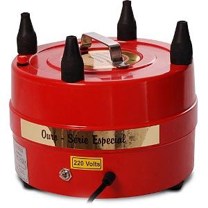 compressor de ar para bexiga preços onde comprar 31 Compressor De Ar Para Bexiga, Preços, Onde Comprar