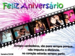 convite aniversario quinze1 300x225 Convites de Aniversário de 15 Anos, Fotos