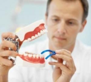 curso de odontologia a distancia ead online 300x272 Curso de Odontologia a Distância