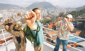 curso tecnico em turismo gratuito2 300x181 Curso Técnico em Turismo Gratuito