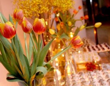 decoração com flores para festas fotos Decoração Com Flores Para Festas, Fotos