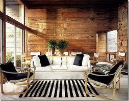 decoração de ambientes rusticos dicas fotos9 Decoração de Ambientes Rústicos Dicas, Fotos