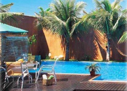 decoração de area de piscina 4 Decoração De Área De Piscina