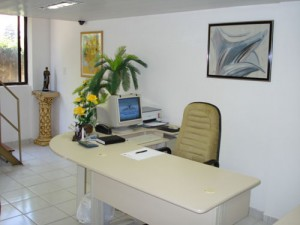 decoração de escritorio de advocacia 1 300x225 Decoração de Escritório de Advocacia