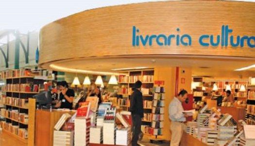 decoração de livrarias dicas Decoração De Livrarias, Dicas