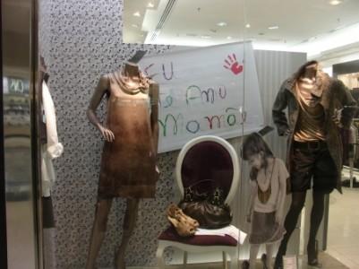 decoração de lojas para dia das mães Decoração De Lojas Para Dia Das Mães