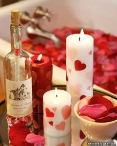 decoração dia dos namorados 1 240x300 Decoração Dia Dos Namorados