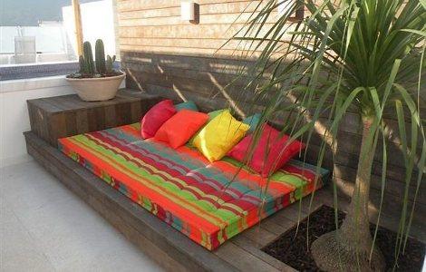 decoração em madeira para jardim Decoração Em Madeira Para Jardim