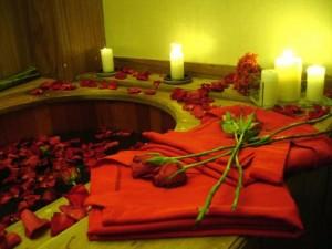decoracao+motel 61 300x225 Decoração em Motel Dicas