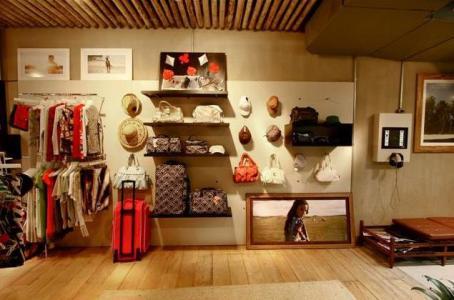 decoracao de ambientes comerciais 1 Decoração De Ambientes Comerciais