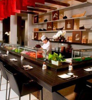 decoracao de ambientes comerciais 2 Decoração De Ambientes Comerciais