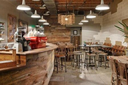 decoracao de ambientes comerciais Decoração De Ambientes Comerciais