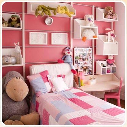 decoracao quarto bebe 001 300x300 Decoração Em Quarto Infantil