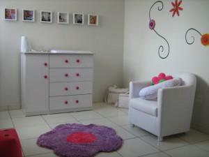 decorar quartos crianca1 300x225 Como Decorar Quarto de Bebe Gastando Pouco