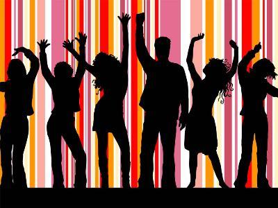 dicas de festas de 18 anos Dicas De Festas De 18 Anos