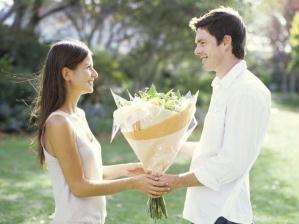 dicas de presentes para dia dos namorados Surpresas especiais para o Dia dos Namorados