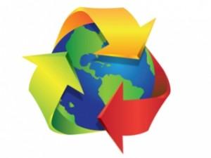 dicas reciclagem 01 300x225 Dicas Práticas de Reciclagem