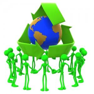 dicas reciclagem 03 300x300 Dicas Práticas de Reciclagem