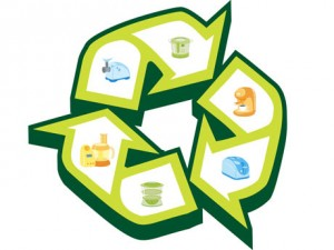 dicas reciclagem 04 Dicas Práticas de Reciclagem