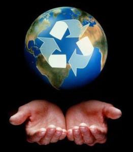 dicas reciclagem 05 262x300 Dicas Práticas de Reciclagem