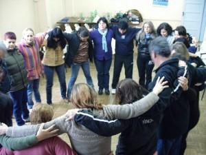dinamica grupo01 300x225 Dinâmica de Grupo para Professores