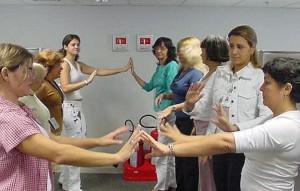 dinamica grupo03 300x191 Dinâmica de Grupo para Professores