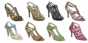 emagrecer1 300x148 Sapatos Femininos Tamanho Especial