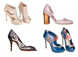emagrecer3 300x217 Sapatos Femininos Tamanho Especial